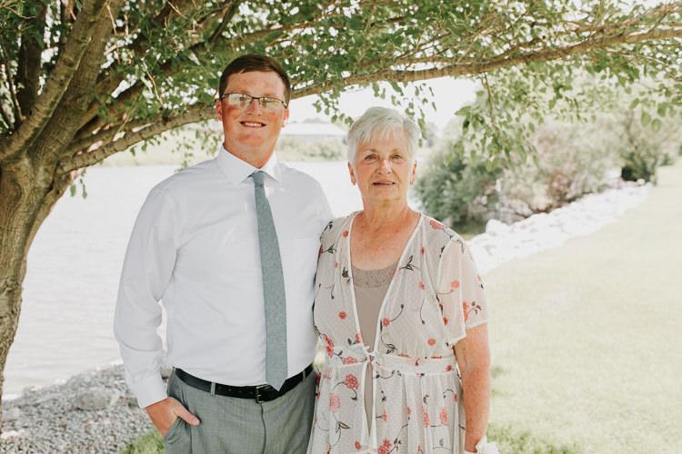 Carlie & Brandt - Married - Nathaniel Jensen Photography - Omaha Nebraska Wedding Photographer-171.jpg