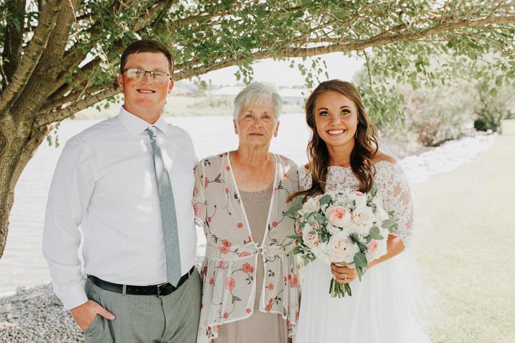 Carlie & Brandt - Married - Nathaniel Jensen Photography - Omaha Nebraska Wedding Photographer-172.jpg