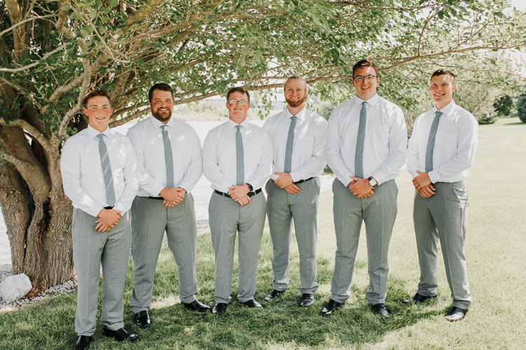 Carlie & Brandt - Married - Nathaniel Jensen Photography - Omaha Nebraska Wedding Photographer-173.jpg