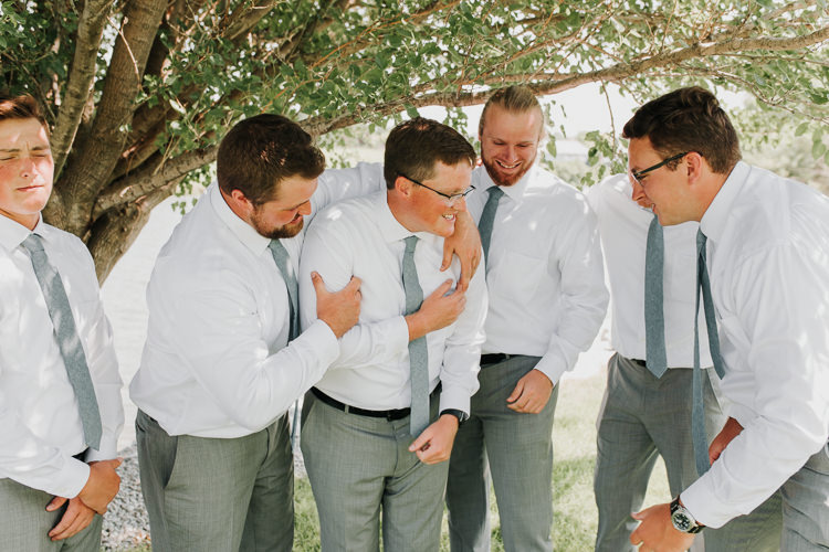 Carlie & Brandt - Married - Nathaniel Jensen Photography - Omaha Nebraska Wedding Photographer-174.jpg