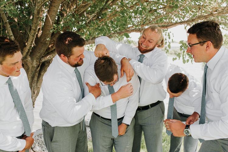 Carlie & Brandt - Married - Nathaniel Jensen Photography - Omaha Nebraska Wedding Photographer-175.jpg