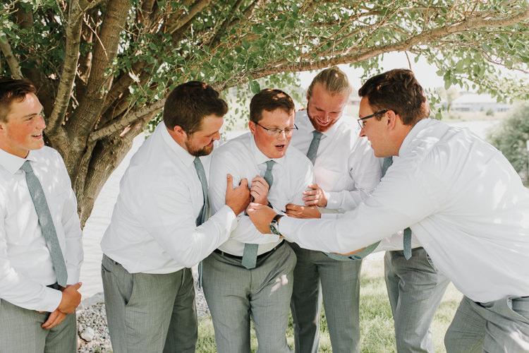Carlie & Brandt - Married - Nathaniel Jensen Photography - Omaha Nebraska Wedding Photographer-176.jpg