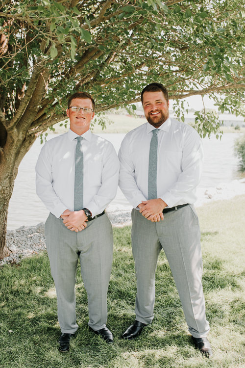 Carlie & Brandt - Married - Nathaniel Jensen Photography - Omaha Nebraska Wedding Photographer-177.jpg