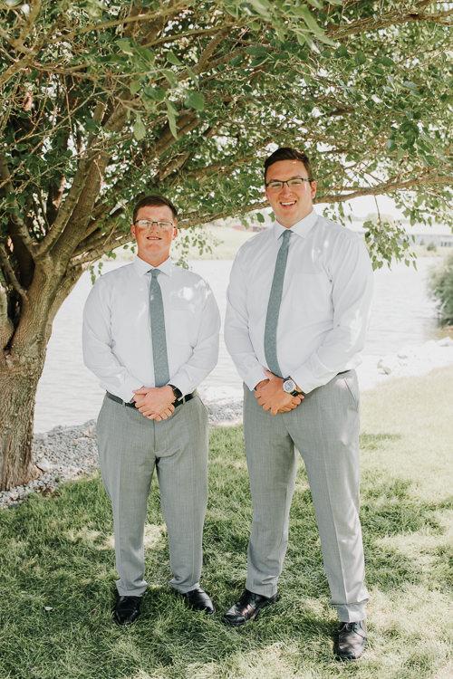 Carlie & Brandt - Married - Nathaniel Jensen Photography - Omaha Nebraska Wedding Photographer-178.jpg