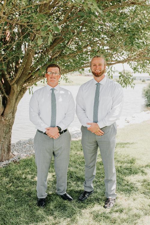 Carlie & Brandt - Married - Nathaniel Jensen Photography - Omaha Nebraska Wedding Photographer-179.jpg