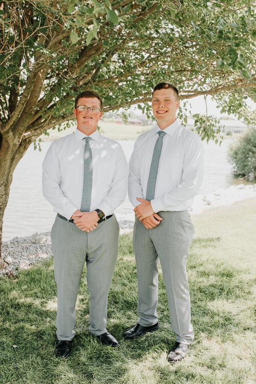 Carlie & Brandt - Married - Nathaniel Jensen Photography - Omaha Nebraska Wedding Photographer-180.jpg