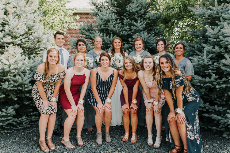 Carlie & Brandt - Married - Nathaniel Jensen Photography - Omaha Nebraska Wedding Photographer-182.jpg
