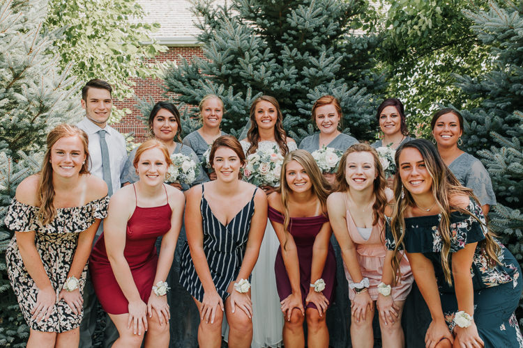 Carlie & Brandt - Married - Nathaniel Jensen Photography - Omaha Nebraska Wedding Photographer-183.jpg