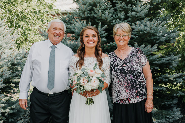Carlie & Brandt - Married - Nathaniel Jensen Photography - Omaha Nebraska Wedding Photographer-184.jpg