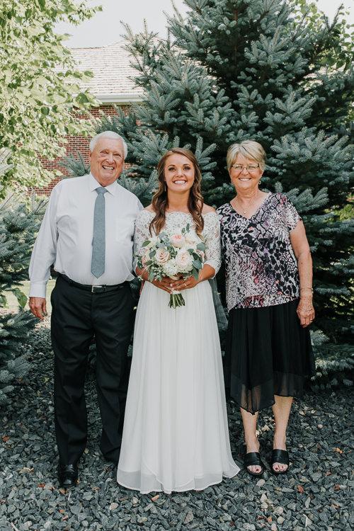 Carlie & Brandt - Married - Nathaniel Jensen Photography - Omaha Nebraska Wedding Photographer-185.jpg
