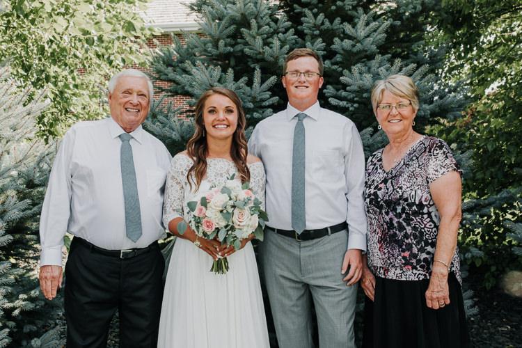 Carlie & Brandt - Married - Nathaniel Jensen Photography - Omaha Nebraska Wedding Photographer-186.jpg