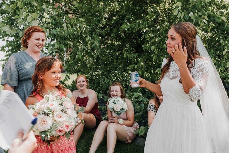 Carlie & Brandt - Married - Nathaniel Jensen Photography - Omaha Nebraska Wedding Photographer-188.jpg