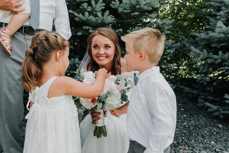 Carlie & Brandt - Married - Nathaniel Jensen Photography - Omaha Nebraska Wedding Photographer-190.jpg
