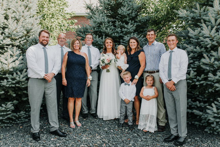 Carlie & Brandt - Married - Nathaniel Jensen Photography - Omaha Nebraska Wedding Photographer-192.jpg