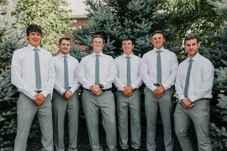 Carlie & Brandt - Married - Nathaniel Jensen Photography - Omaha Nebraska Wedding Photographer-193.jpg