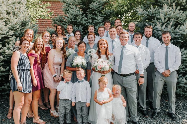 Carlie & Brandt - Married - Nathaniel Jensen Photography - Omaha Nebraska Wedding Photographer-195.jpg