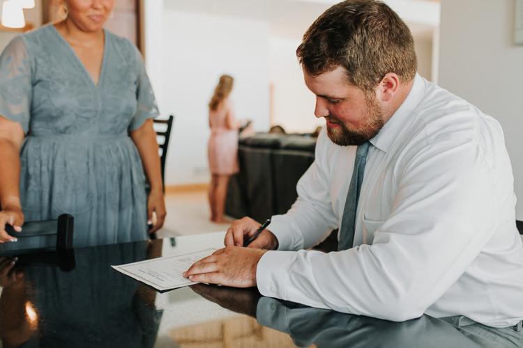 Carlie & Brandt - Married - Nathaniel Jensen Photography - Omaha Nebraska Wedding Photographer-199.jpg