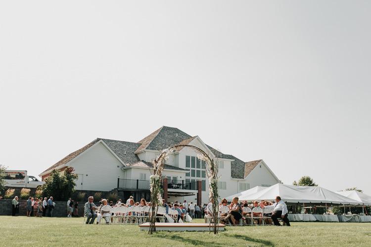 Carlie & Brandt - Married - Nathaniel Jensen Photography - Omaha Nebraska Wedding Photographer-204.jpg