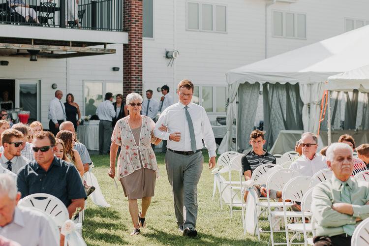 Carlie & Brandt - Married - Nathaniel Jensen Photography - Omaha Nebraska Wedding Photographer-206.jpg