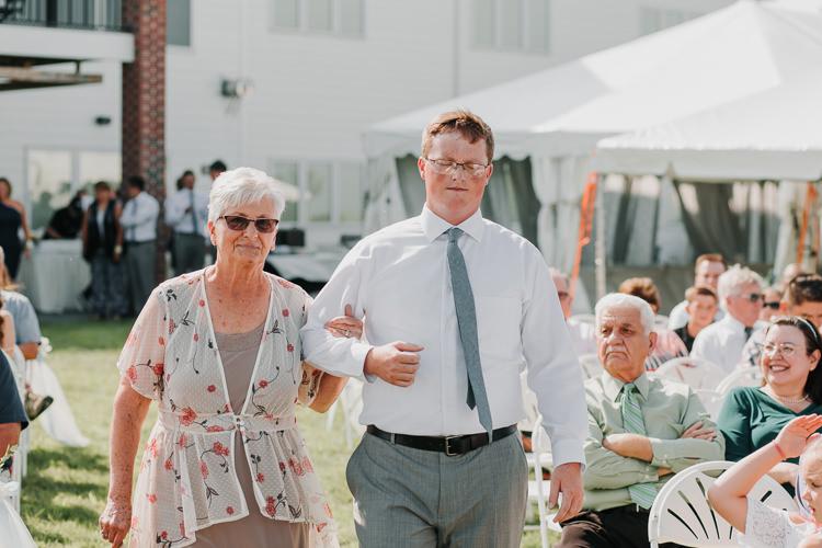 Carlie & Brandt - Married - Nathaniel Jensen Photography - Omaha Nebraska Wedding Photographer-207.jpg