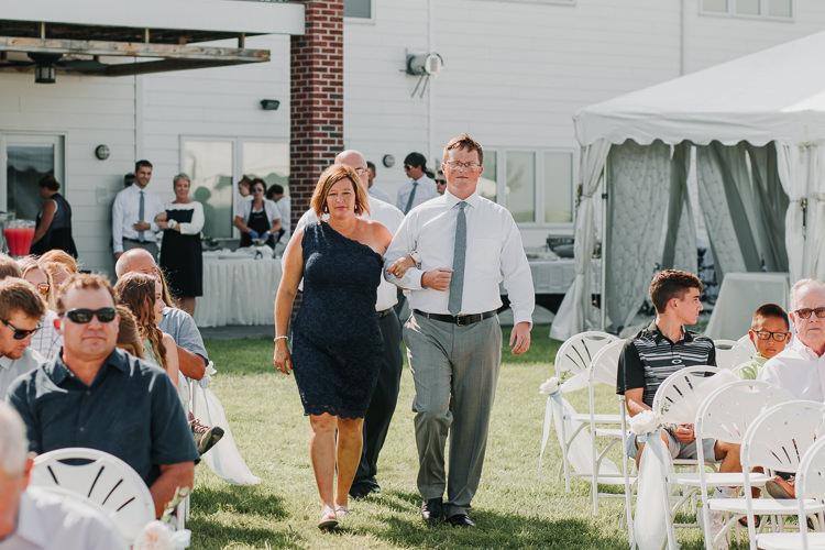Carlie & Brandt - Married - Nathaniel Jensen Photography - Omaha Nebraska Wedding Photographer-208.jpg