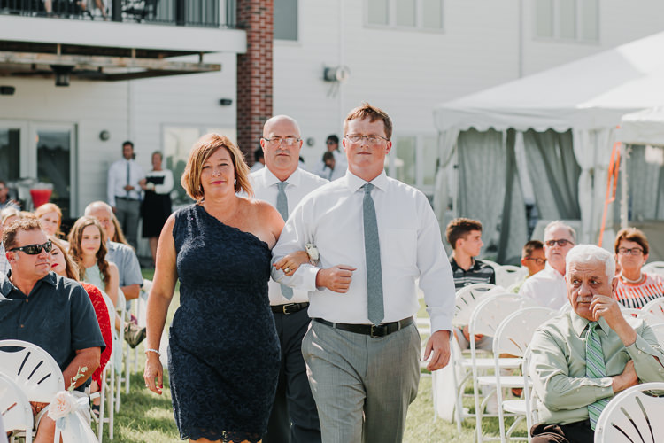 Carlie & Brandt - Married - Nathaniel Jensen Photography - Omaha Nebraska Wedding Photographer-209.jpg