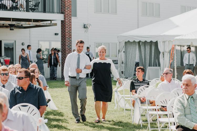 Carlie & Brandt - Married - Nathaniel Jensen Photography - Omaha Nebraska Wedding Photographer-210.jpg