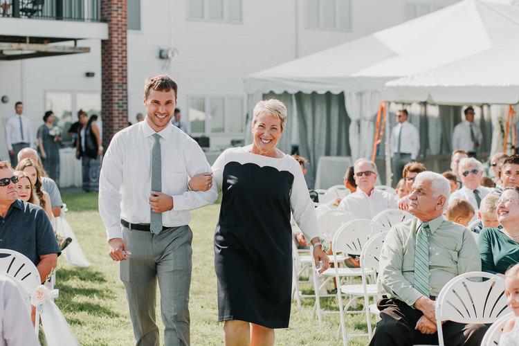 Carlie & Brandt - Married - Nathaniel Jensen Photography - Omaha Nebraska Wedding Photographer-211.jpg