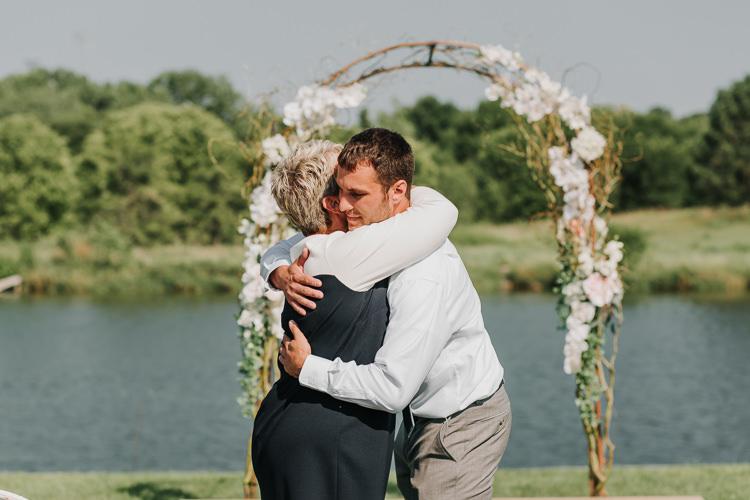 Carlie & Brandt - Married - Nathaniel Jensen Photography - Omaha Nebraska Wedding Photographer-212.jpg