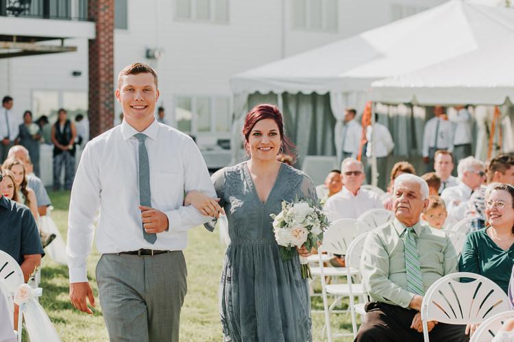 Carlie & Brandt - Married - Nathaniel Jensen Photography - Omaha Nebraska Wedding Photographer-213.jpg