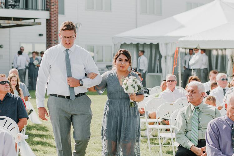 Carlie & Brandt - Married - Nathaniel Jensen Photography - Omaha Nebraska Wedding Photographer-214.jpg