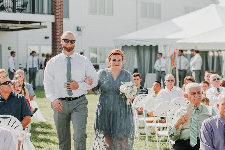 Carlie & Brandt - Married - Nathaniel Jensen Photography - Omaha Nebraska Wedding Photographer-215.jpg