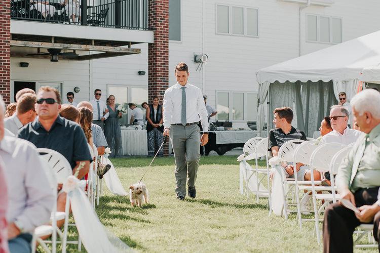 Carlie & Brandt - Married - Nathaniel Jensen Photography - Omaha Nebraska Wedding Photographer-216.jpg