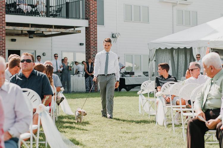 Carlie & Brandt - Married - Nathaniel Jensen Photography - Omaha Nebraska Wedding Photographer-217.jpg