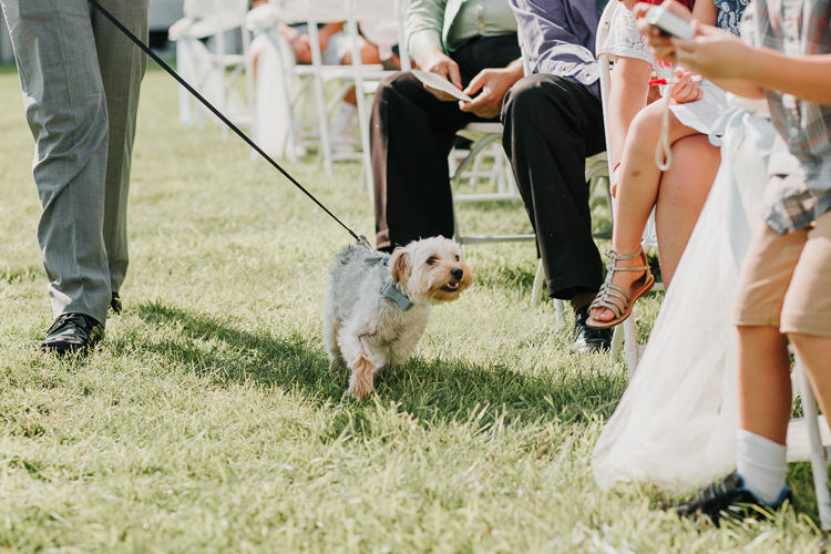 Carlie & Brandt - Married - Nathaniel Jensen Photography - Omaha Nebraska Wedding Photographer-219.jpg