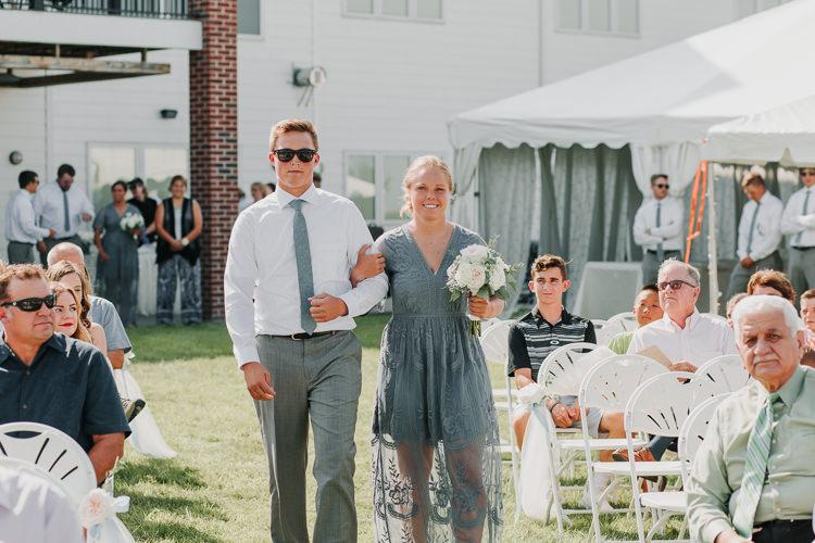 Carlie & Brandt - Married - Nathaniel Jensen Photography - Omaha Nebraska Wedding Photographer-220.jpg