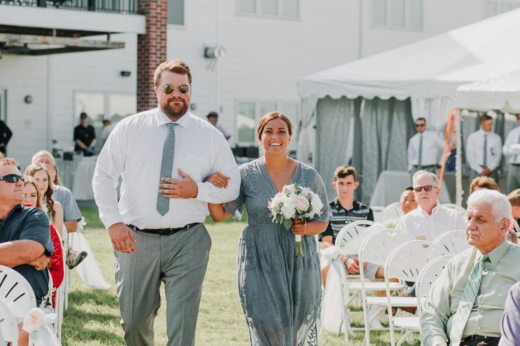 Carlie & Brandt - Married - Nathaniel Jensen Photography - Omaha Nebraska Wedding Photographer-221.jpg