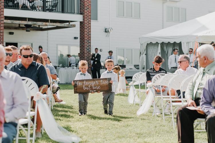 Carlie & Brandt - Married - Nathaniel Jensen Photography - Omaha Nebraska Wedding Photographer-224.jpg