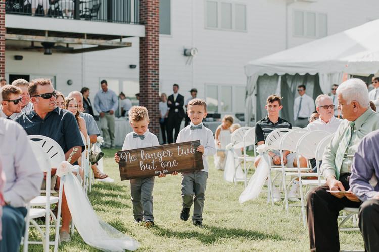 Carlie & Brandt - Married - Nathaniel Jensen Photography - Omaha Nebraska Wedding Photographer-225.jpg