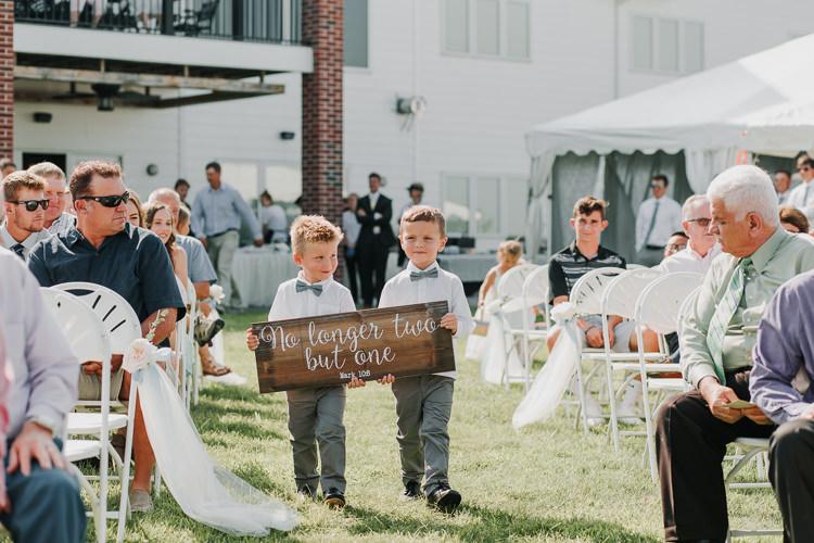 Carlie & Brandt - Married - Nathaniel Jensen Photography - Omaha Nebraska Wedding Photographer-226.jpg