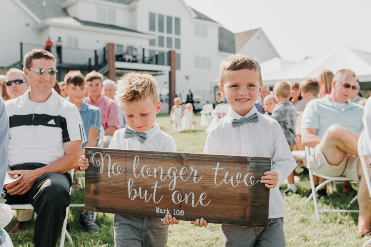Carlie & Brandt - Married - Nathaniel Jensen Photography - Omaha Nebraska Wedding Photographer-227.jpg