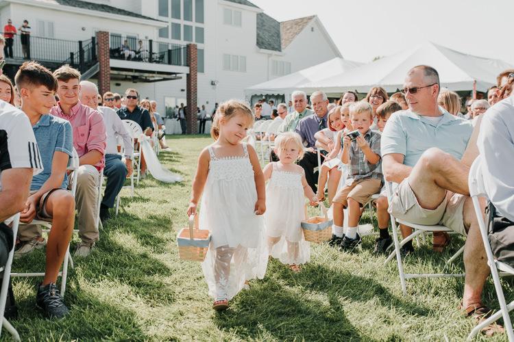 Carlie & Brandt - Married - Nathaniel Jensen Photography - Omaha Nebraska Wedding Photographer-228.jpg