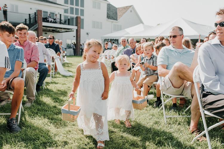Carlie & Brandt - Married - Nathaniel Jensen Photography - Omaha Nebraska Wedding Photographer-229.jpg