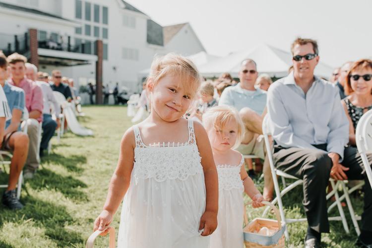 Carlie & Brandt - Married - Nathaniel Jensen Photography - Omaha Nebraska Wedding Photographer-230.jpg
