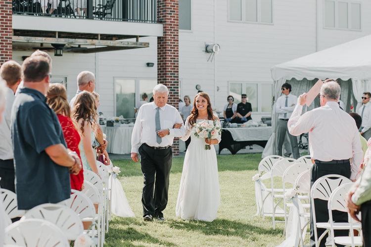 Carlie & Brandt - Married - Nathaniel Jensen Photography - Omaha Nebraska Wedding Photographer-231.jpg