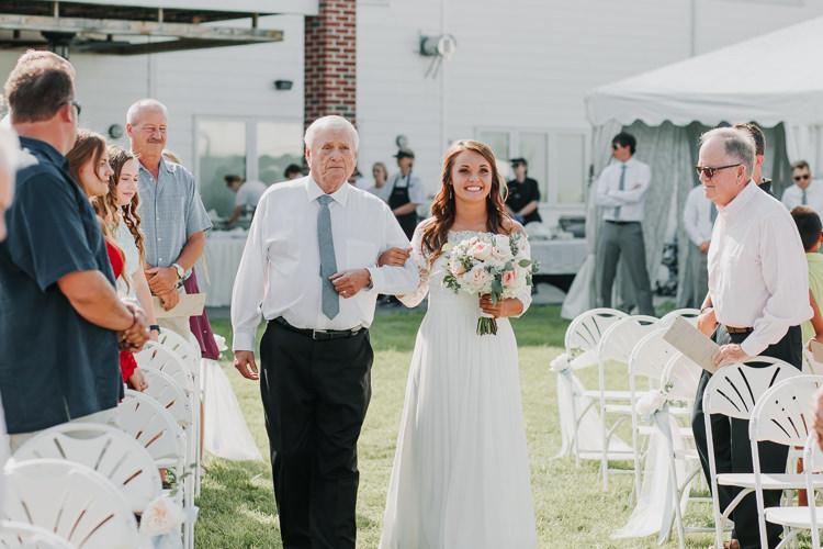 Carlie & Brandt - Married - Nathaniel Jensen Photography - Omaha Nebraska Wedding Photographer-232.jpg