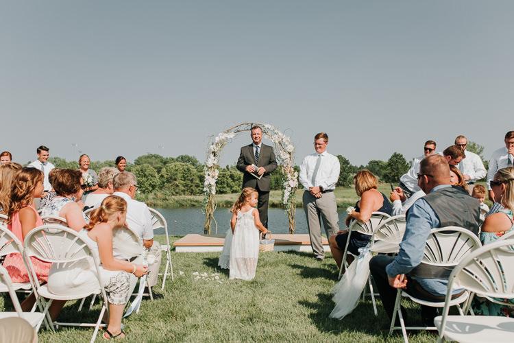 Carlie & Brandt - Married - Nathaniel Jensen Photography - Omaha Nebraska Wedding Photographer-233.jpg