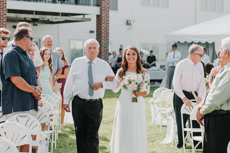 Carlie & Brandt - Married - Nathaniel Jensen Photography - Omaha Nebraska Wedding Photographer-234.jpg