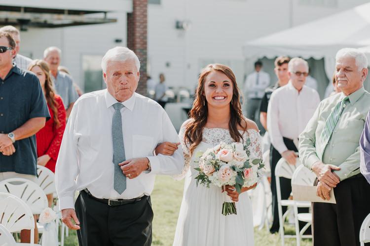 Carlie & Brandt - Married - Nathaniel Jensen Photography - Omaha Nebraska Wedding Photographer-235.jpg