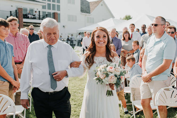 Carlie & Brandt - Married - Nathaniel Jensen Photography - Omaha Nebraska Wedding Photographer-237.jpg